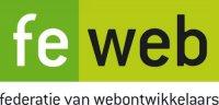 FeWeb, de federatie van webontwikkelaars