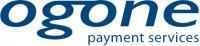Certified Ogone Partner (beveiligde online betalingen)