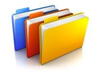 Specifieke software pakketten of maatwerk