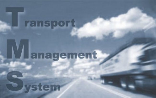DPS bvba: DPS - TMS (Transport Management System)