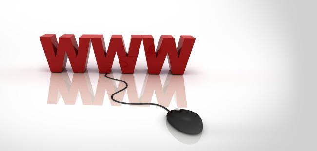 Webdesign, E-commerce, Grafische vormgeving & Database applicaties