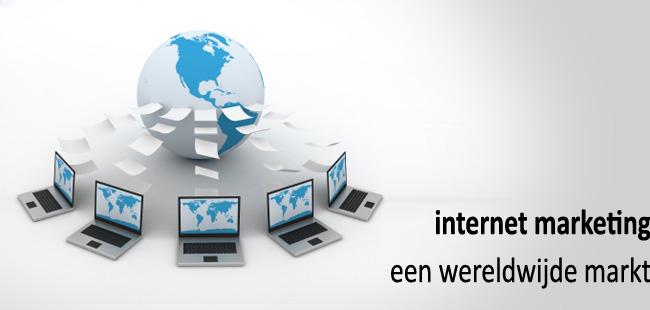 Webshop / e-business