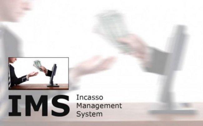Movan Cashflow Management bvba: MOVAN